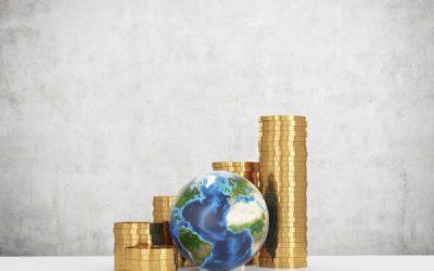 全球經濟及B2B企業風險管理座談會