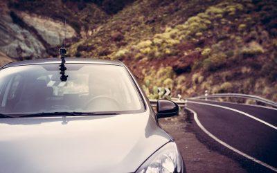 爲什麽你需要租車補償險?