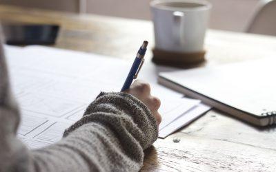 你的報稅資料夠齊全嗎?Checklist快速補齊被你忽略的抵稅項目