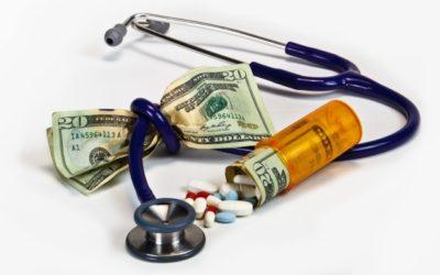 美國買藥怎麼最省錢?教你讀懂醫療保險買藥福利,小心吃虧!