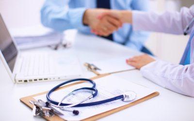 選不對家庭醫生有多头痛?! 美國挑選家庭醫生指南