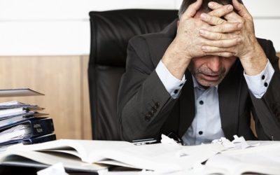 加州勞工訴訟濫告成風 雇傭責任險迅速普及