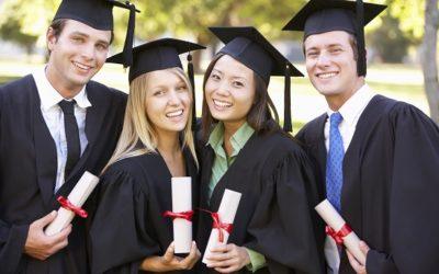 留學生OPT期間健康保險完全指南