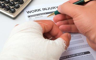 防止勞工保險詐欺,這十种狀況要警惕!