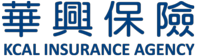 KCAL Insurance Agency