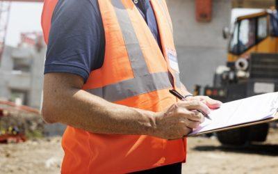 OSHA職業安全健康管理局 重要提醒:公司行號12月31日前網上提交Form 300A工傷報告表