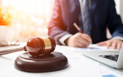 加州2019最新勞工法 :雇主必知重要資訊!