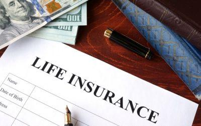 新移民在美購置人壽保險的五大利得