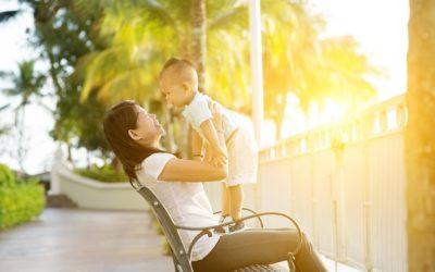 在美國如何給新生兒購買醫療保險?