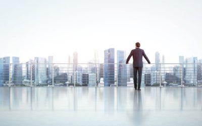 美國開公司必買商業保險:BOP專為中小企業打造