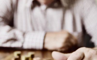退休年金 ,五十歲族群最應投資的理財產品