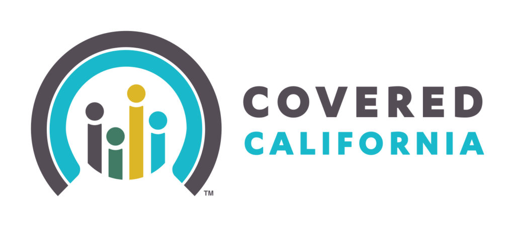 covered-California-健康保險-華興保險-health-insurance