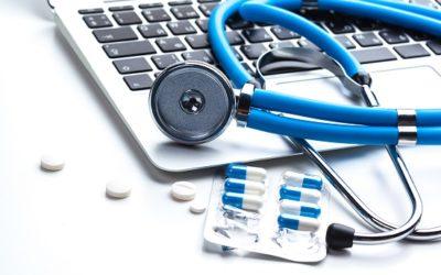 2019年個人健康保險、耆英健保開放投保!最適合您的 醫療保險